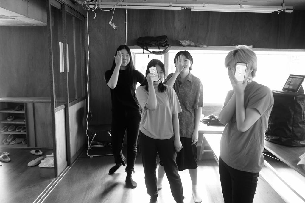 2018-05-08 15-23-한배곳1 댄스_7_resize