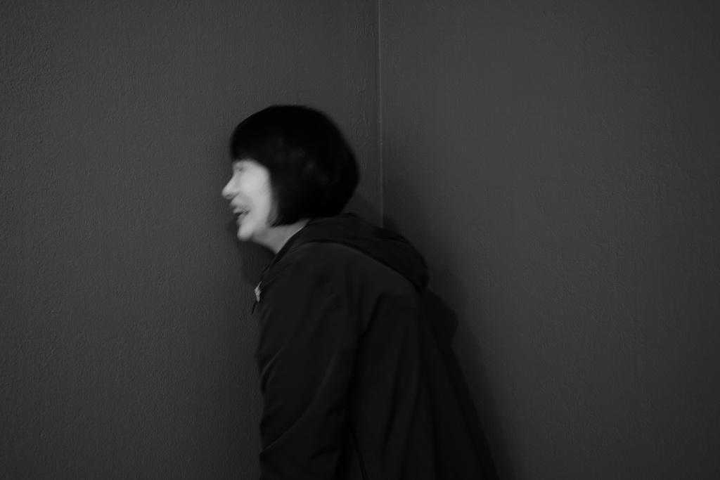 2018-05-12 14-42-사진가 김두영_08_resize