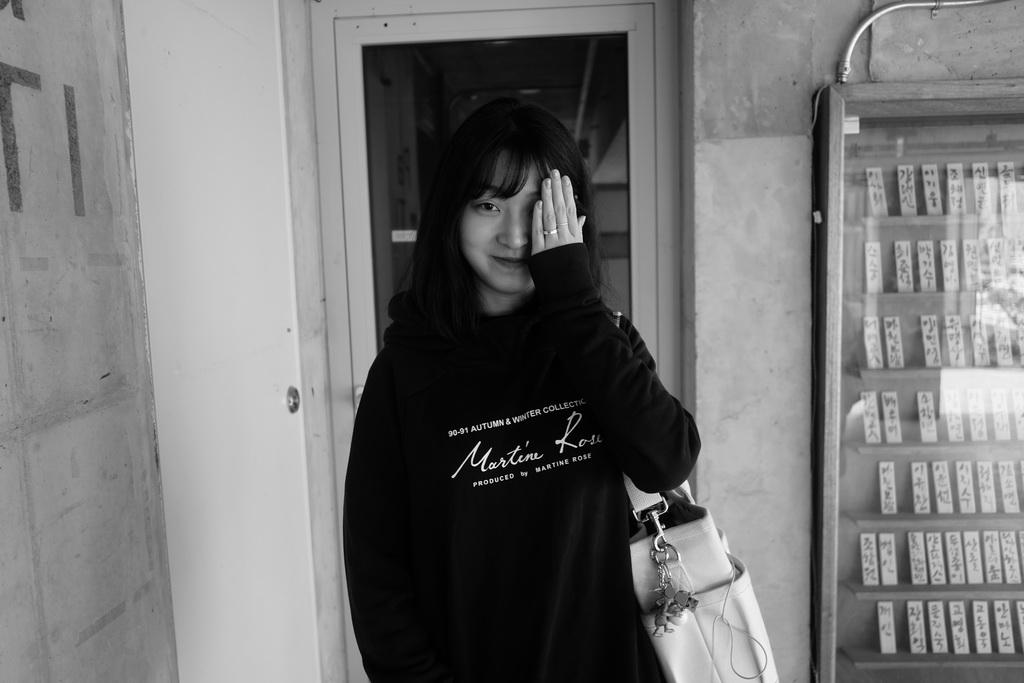 2018-05-14 09-39-박지현 한1_resize