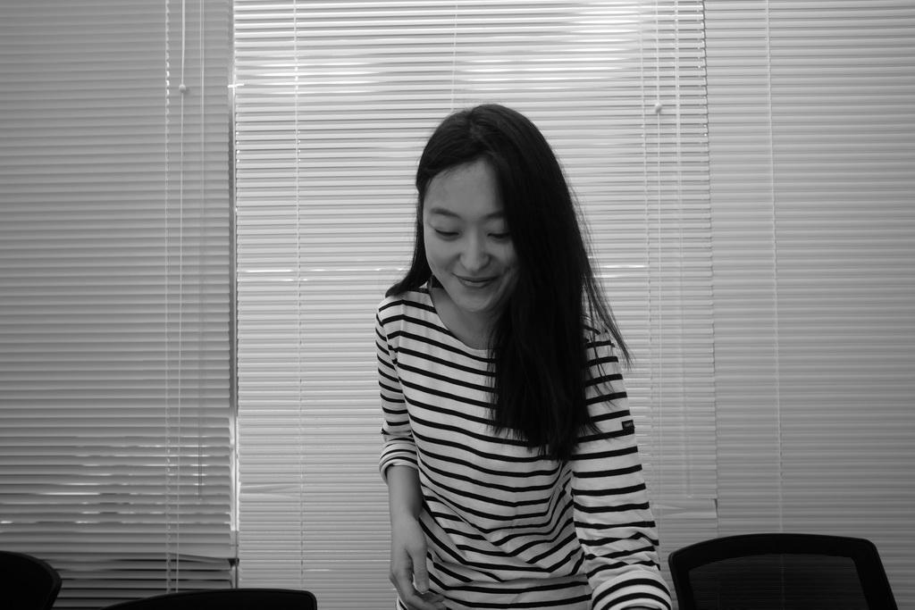 2018-05-16 14-14-고팍스 송영화_04_resize