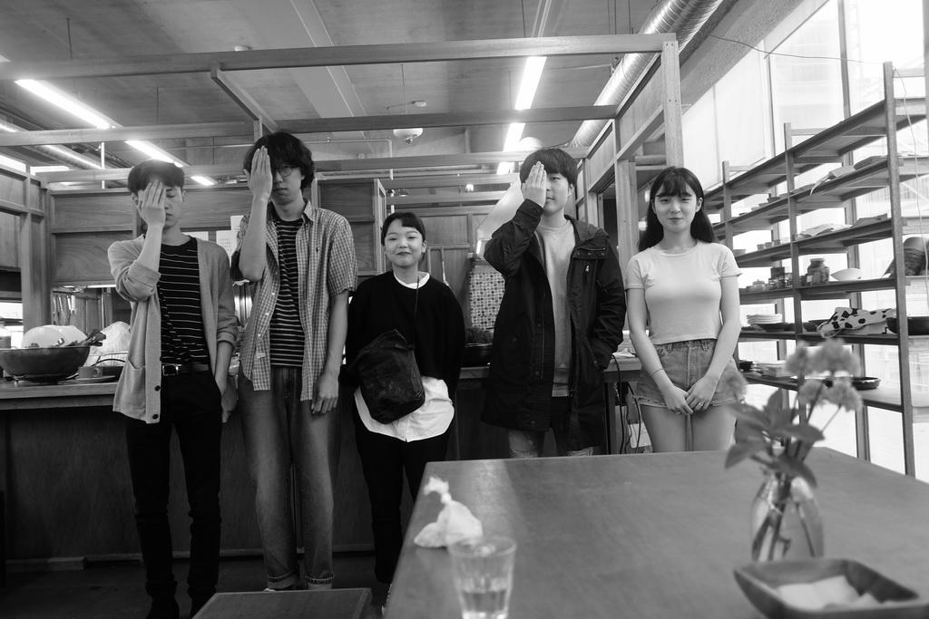 2018-05-17 12-42-김병구 이범항표 고은 양정훈 송윤서_10_resize