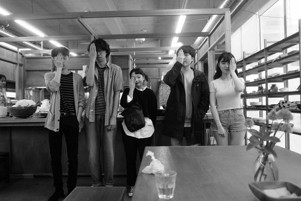 2018-05-17 12-42-김병구 이범항표 고은 양정훈 송윤서_13_resize