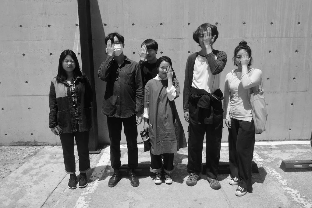 2018-05-23 12-51-최시은 송희범 양정훈 고은 이범항 박정하_41_resize