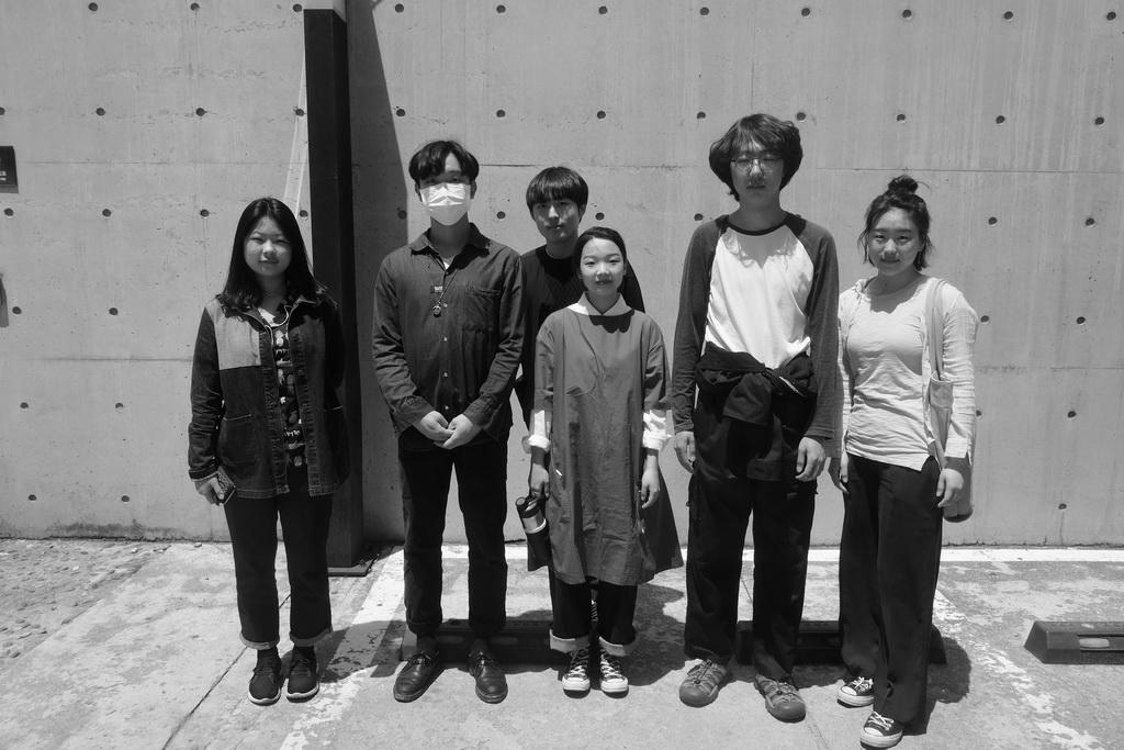 2018-05-23 12-51-최시은 송희범 양정훈 고은 이범항 박정하_71_resize