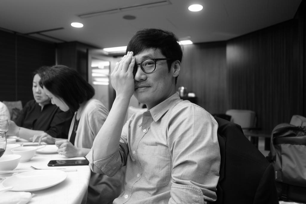 2018-05-19 21-05-sema 고원석_06_resize