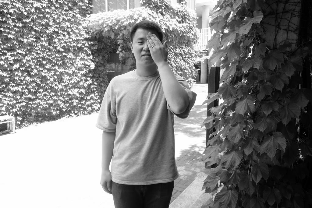 2018-06-01 12-57-김동섭 섭스_7_resize