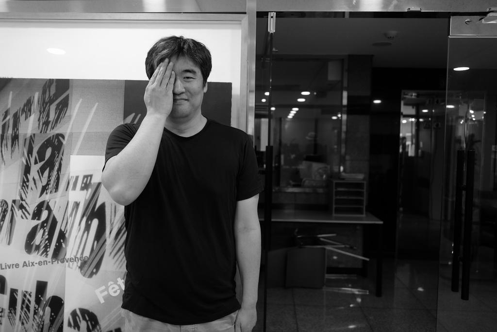 2018-06-04 18-24-김철환_1_resize
