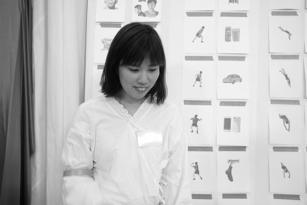 2018-06-11 12-29-김소정_2_resize