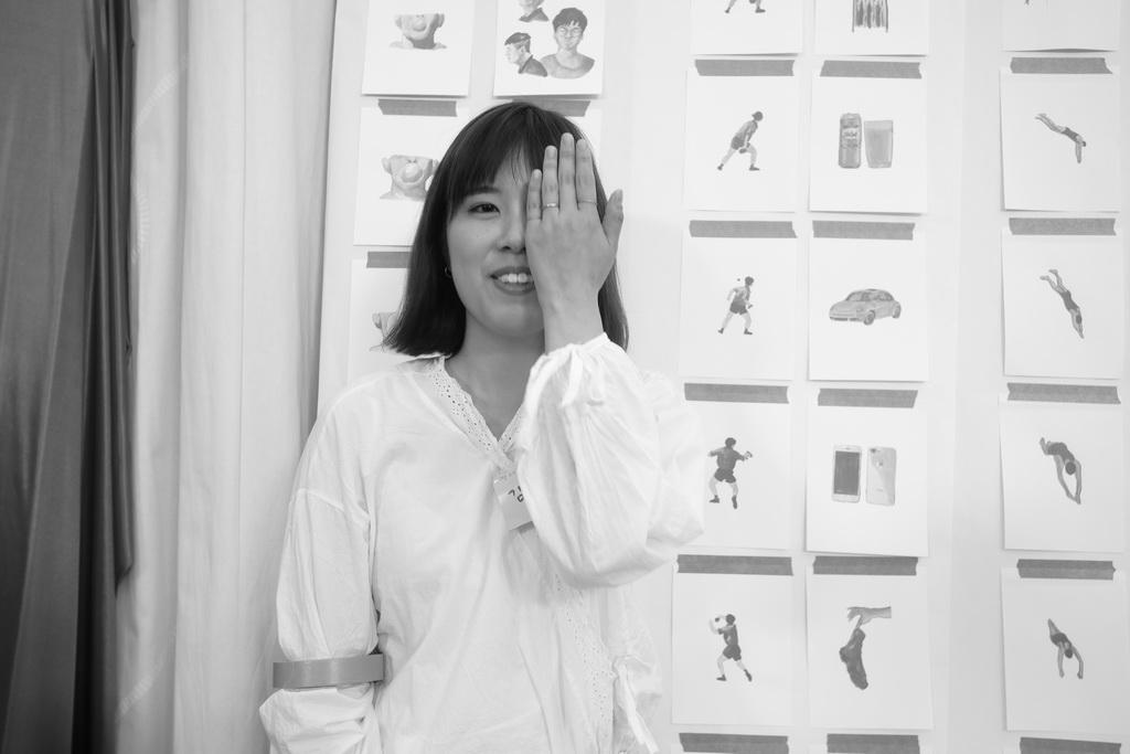 2018-06-11 12-29-김소정_3_resize