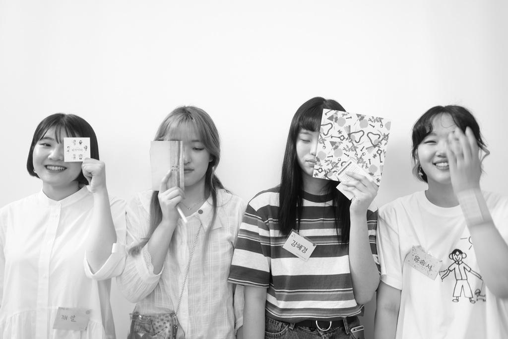 2018-06-11 12-39-정율(깨알)나세(나세원)공공(강혜경)송윤서(송서) (1)_resize