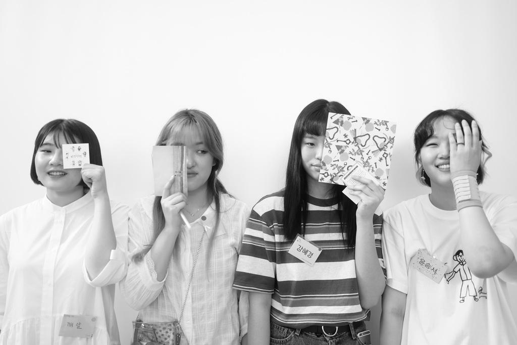 2018-06-11 12-39-정율(깨알)나세(나세원)공공(강혜경)송윤서(송서) (5)_resize