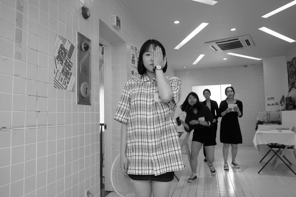 2018-06-11 15-40-김지윤_5_resize