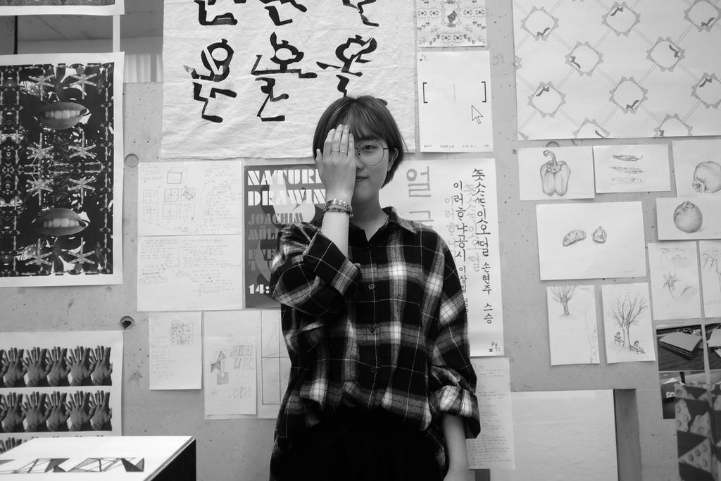 2018-06-11 17-15-라온 최인혜_21_resize