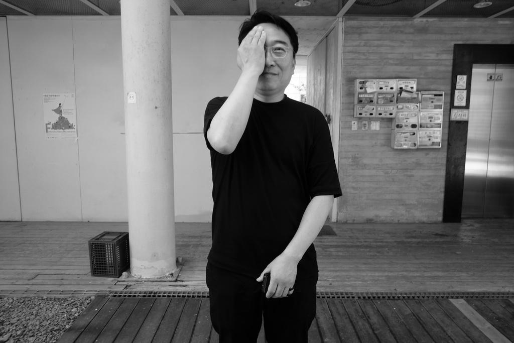 2018-06-20 13-49-김성곤_6_resize