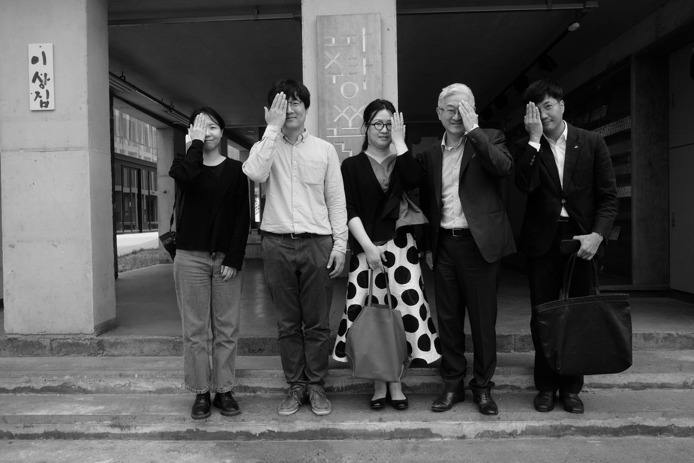 2018-06-20_08 ap 서경배회장_08_resize