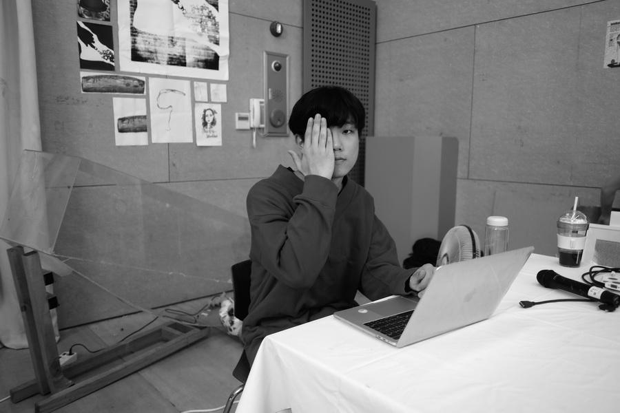 2018-06-11 09-38-송희범 호랑_31_resize