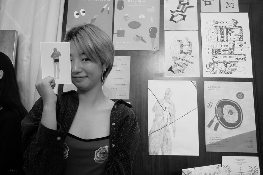2018-06-11 12-28-김예진 봄_1_resize