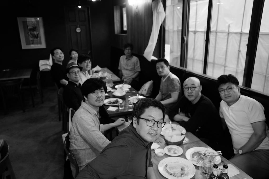 2018-06-20_파티 미래위원회_111_resize