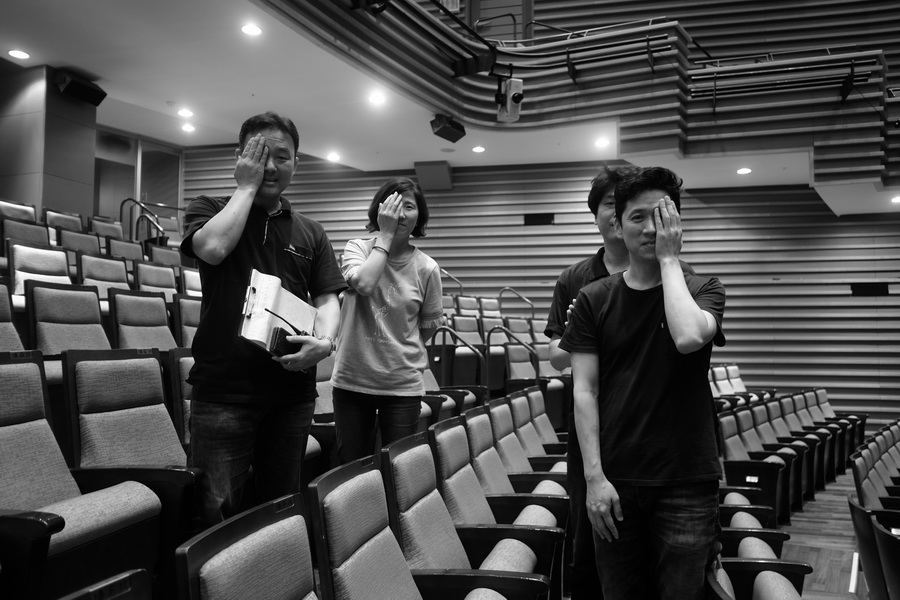 2018-07-04 18-33-목호찬 박은혜 주영석 곽동엽_2_resize