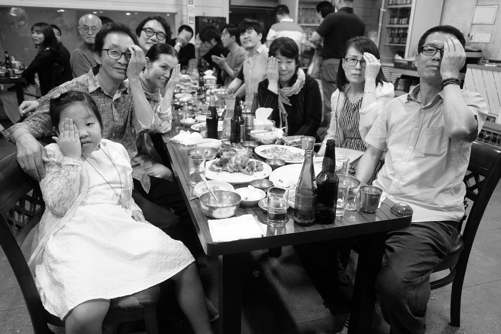 2018-07-07 19-29-김지윤 김정희 박은하 서영미 김소희 손영만_12_resize