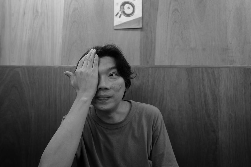 2018-07-21 14-49-권병준 고구마_04_resize