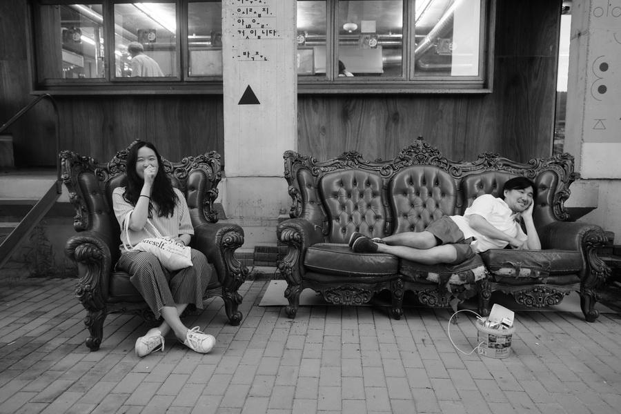 2018-07-21 19-46-봄로야 구자민(바이올린) 강준혁_31_resize