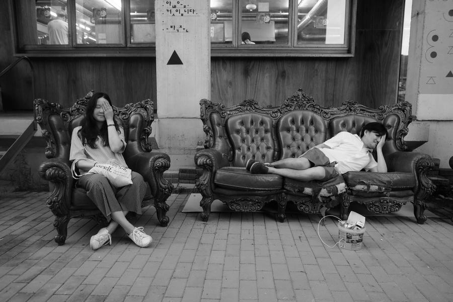 2018-07-21 19-46-봄로야 구자민(바이올린) 강준혁_81_resize
