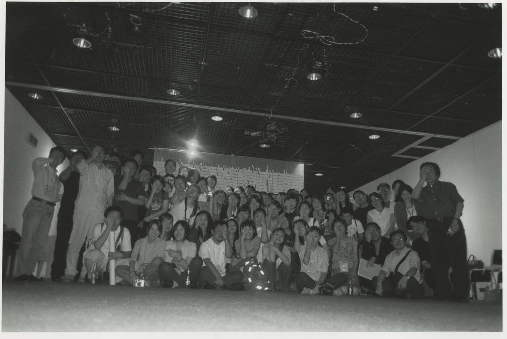2002 rodin musabi_resize