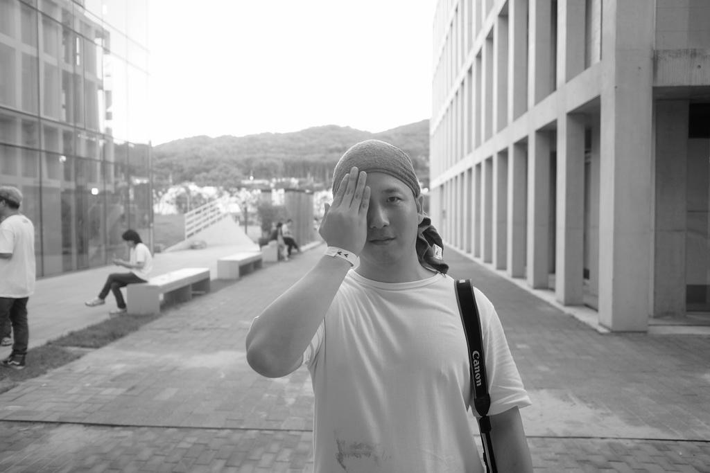 2018-07-21 19-54-김재우_06_resize