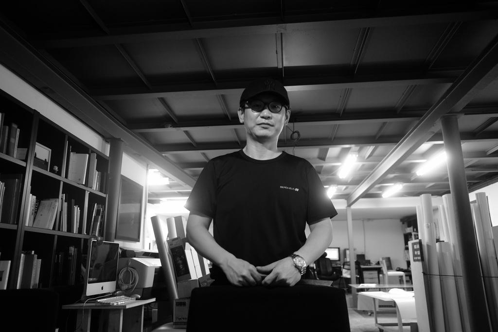2018-07-23 18-16-아트테크 홍석현팀장_01_resize