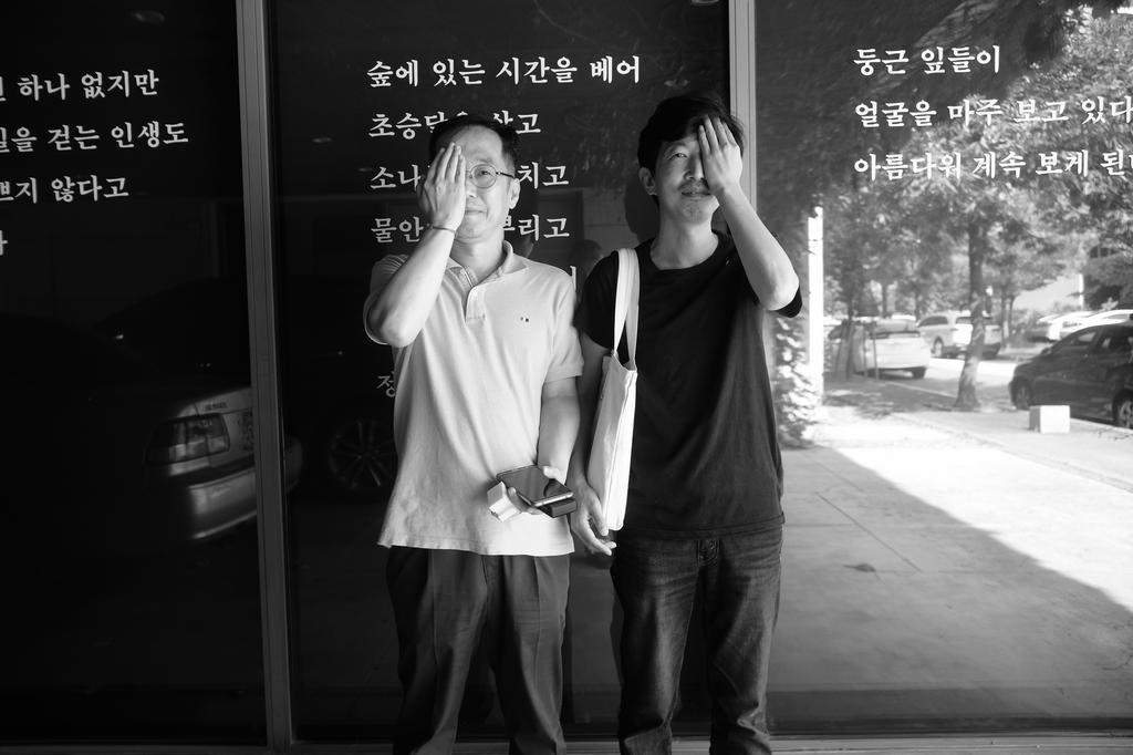 2018-08-07 15-12-구익환 황건순_6 - 복사본