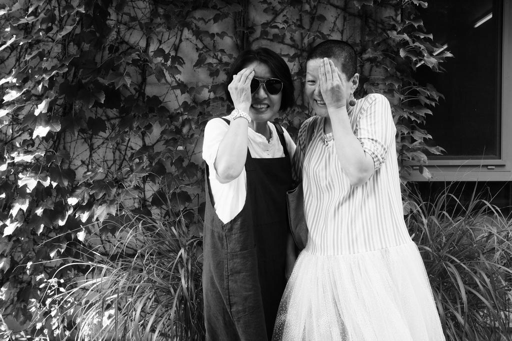 2018-08-08 13-30-안은미 언니_101_resize