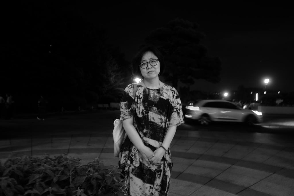 2018-08-09 21-06-김은석시인 금은돌 기형도_2_resize