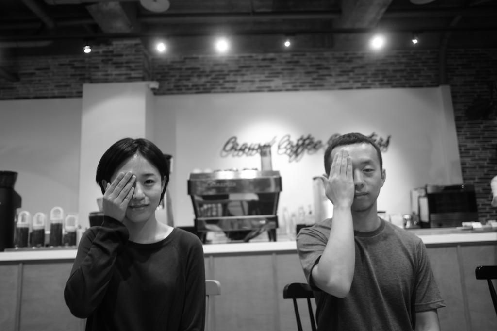 2018-08-24 19-10-박지연 김선문 숨도_10