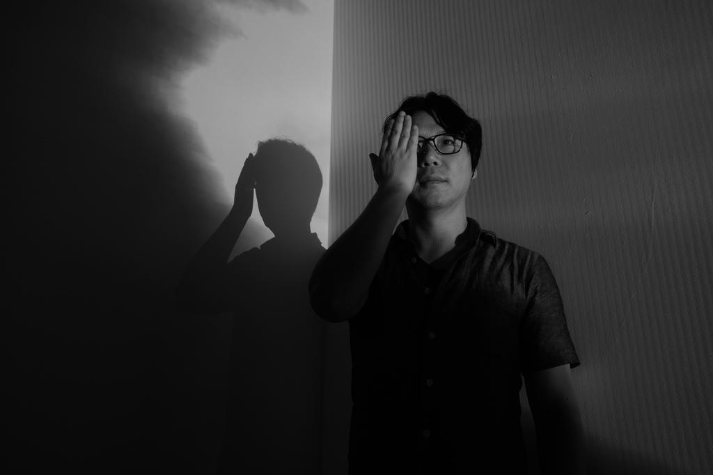 2018-08-24 19-41-정종홍 음식전문가_03