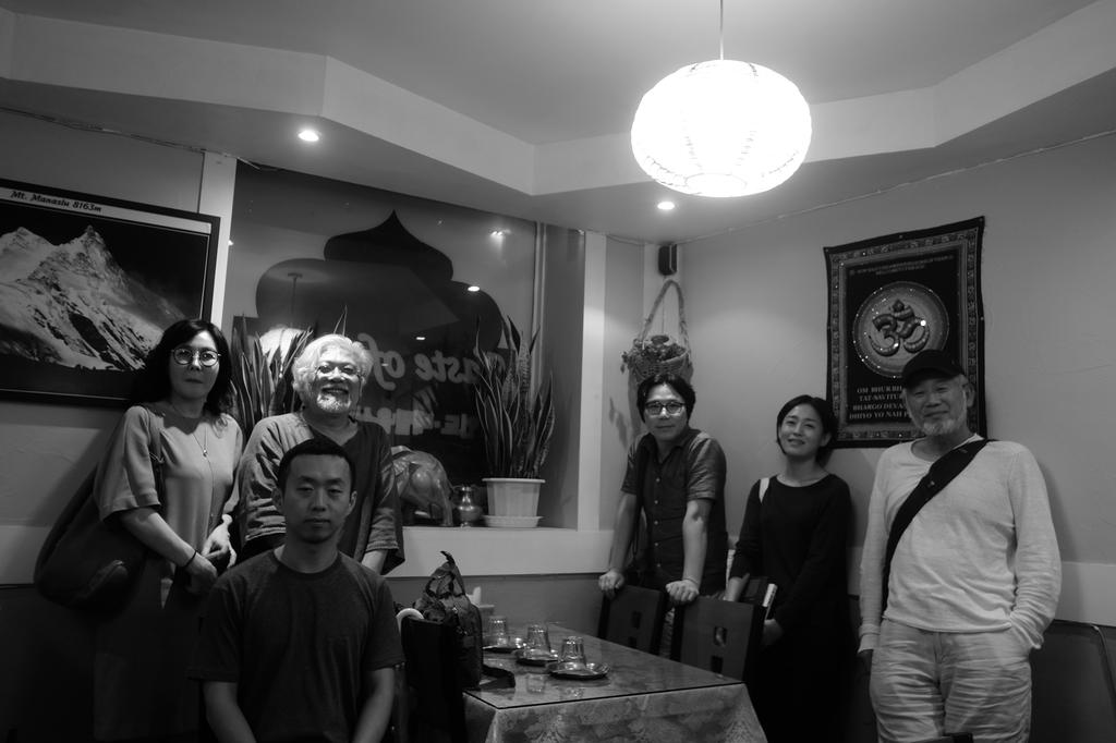 2018-08-24 22-07-쑤엠부 네팔식당 이지송_07