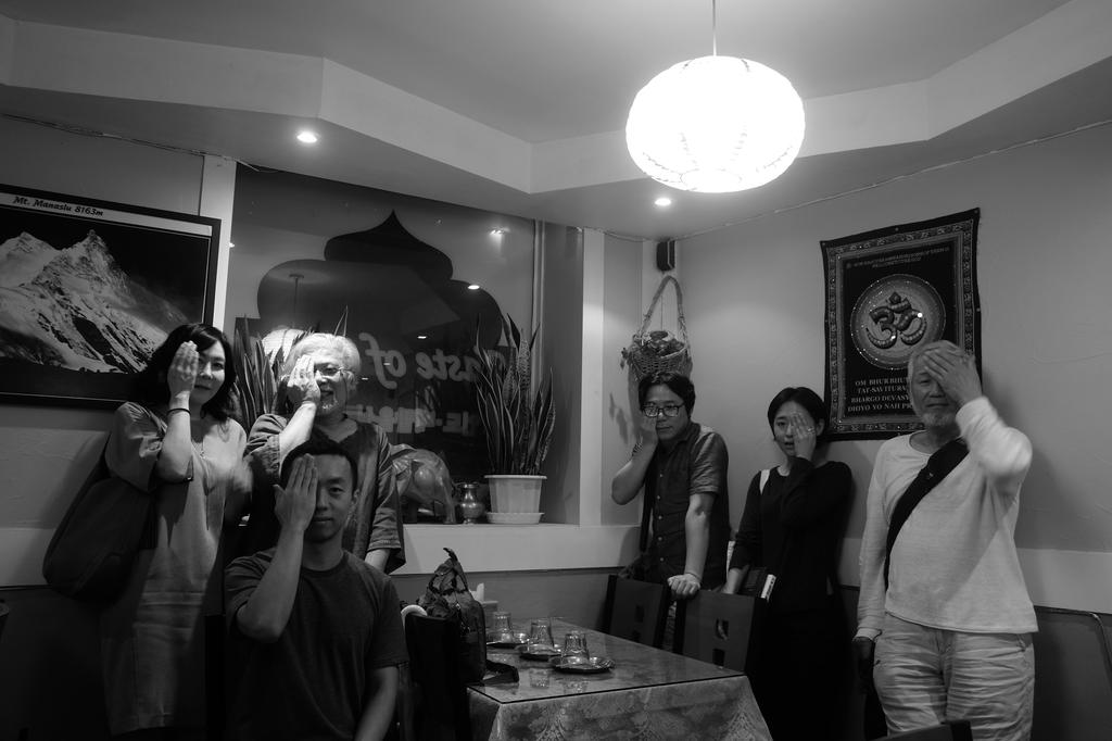 2018-08-24 22-07-쑤엠부 네팔식당 이지송_15