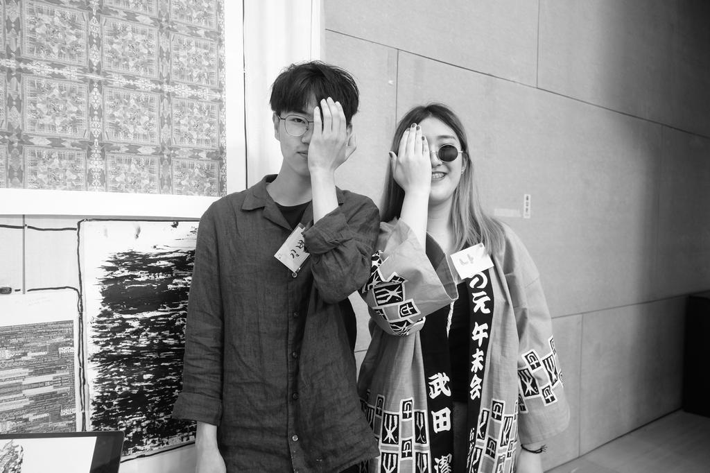 2018-06-11 12-26-김병구 한나_2