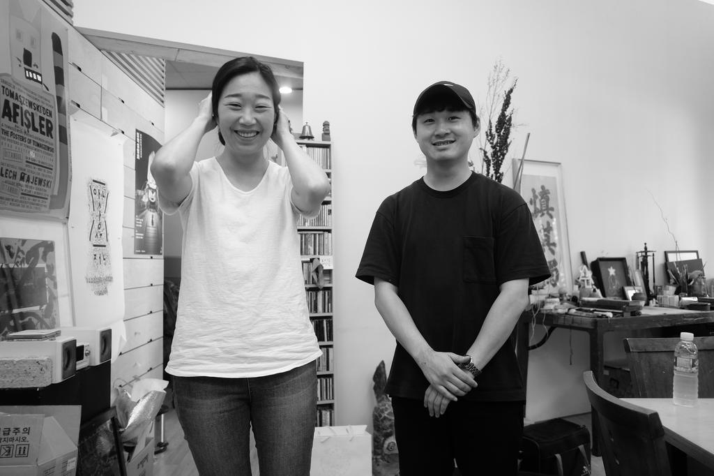 2018-06-20 15-25-조화연 김성주 국립극장+모노크롬_04