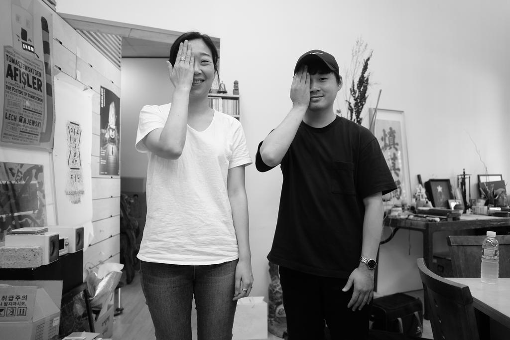 2018-06-20 15-25-조화연 김성주 국립극장+모노크롬_09