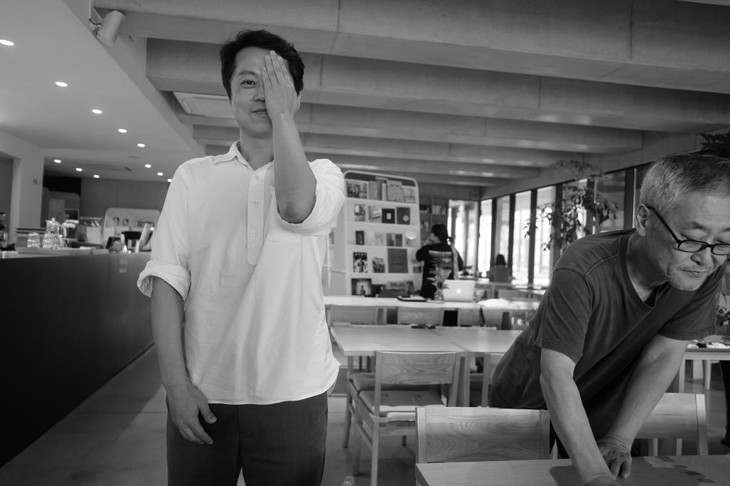 2018-08-05 17-25-명필름 서정일_10