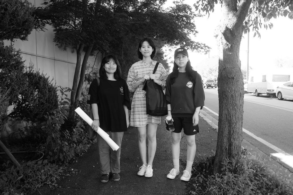 2018-09-04 14-39-소만 덕기 예진_03