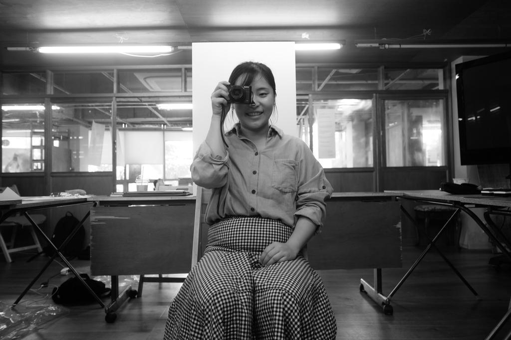 2018-09-04 14-48-권민선_2