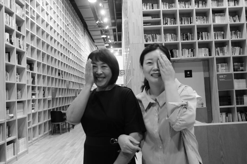 2018-09-11 09-49-채수정 권명정 해설사_3