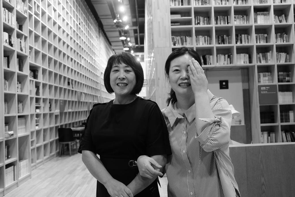 2018-09-11 09-49-채수정 권명정 해설사_61