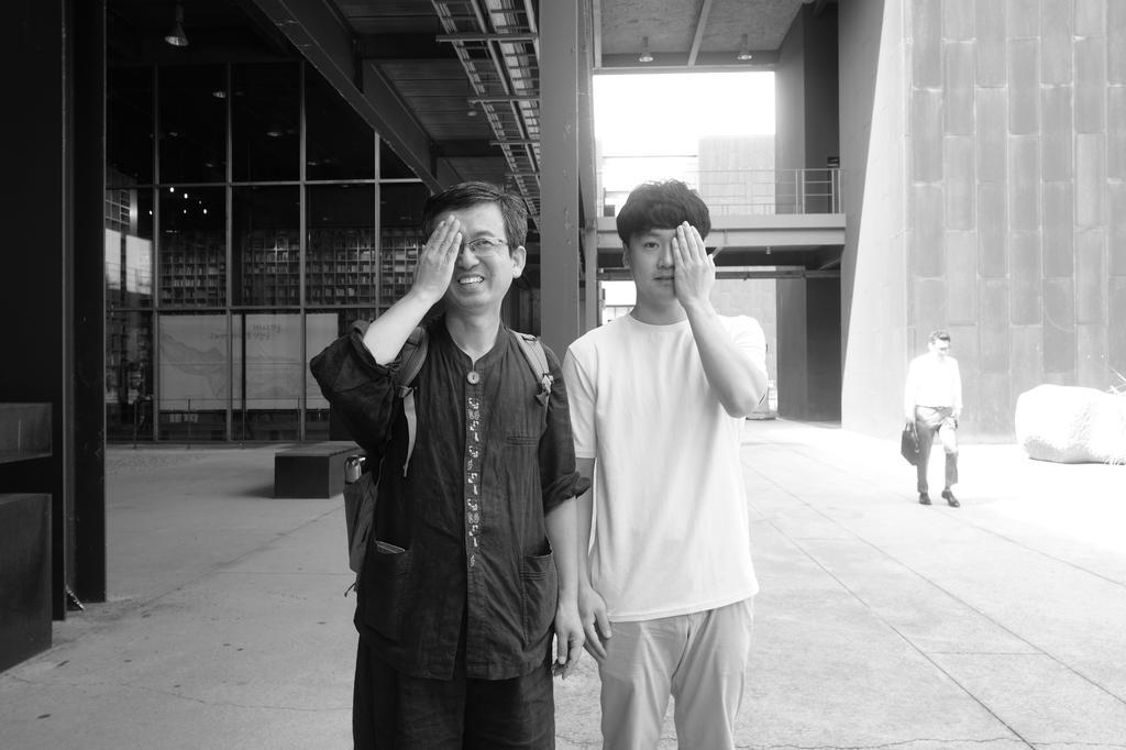 2018-09-11 14-05-김재형 문승주_5