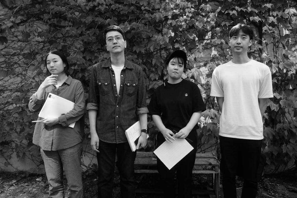 2018-09-12 11-41 구모아 김주경 염배훈 박민규 agti_1