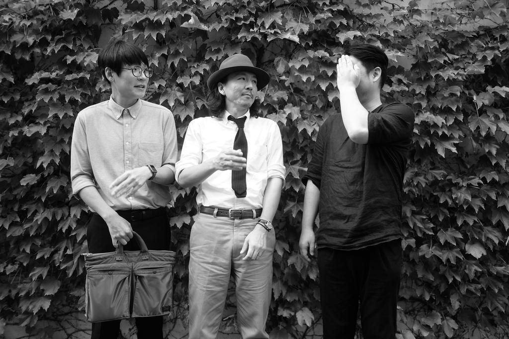 2018-09-13 16-51-한희석 사토카츠아키佐藤勝昭 박현우_07