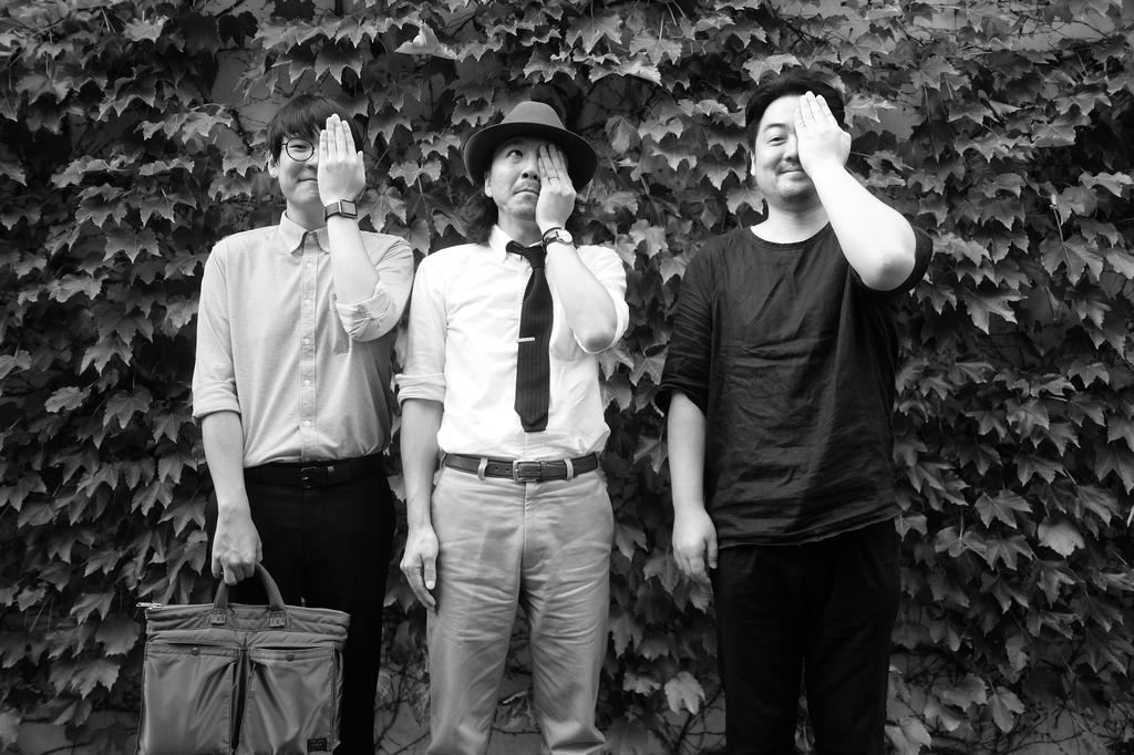 2018-09-13 16-51-한희석 사토카츠아키佐藤勝昭 박현우_13
