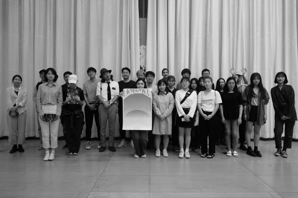 2018-09-13 19-12-sato katsuaki_佐藤勝昭_02